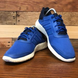 Adidas Pure Boost S79269